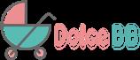 Dolce BB Logo